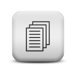 documents-icon